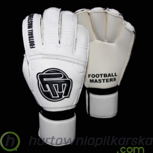 FOOTBALL MASTERS CLASSIC GIGA GRIP RF JUNIOR